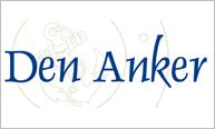 logo-denanker