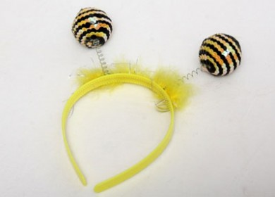 bumble-bee-antenna
