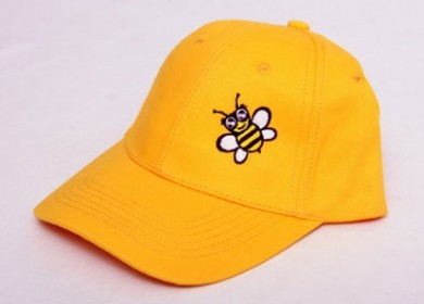 bumble-bee-peak-caps